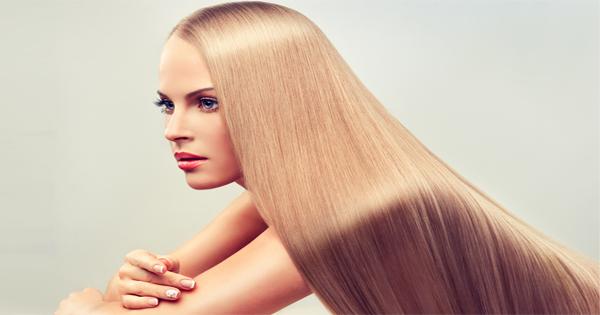 Облепиховый комплекс масел для кончиков волос natura siberica oblepikha